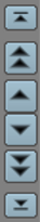 Кнопки для изменения значения аналогового элемента и регулятора. (6Кб)
