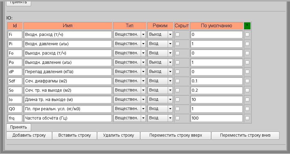 Элементы таблиц (54Кб)