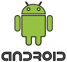 Android logotype (32 Кб)