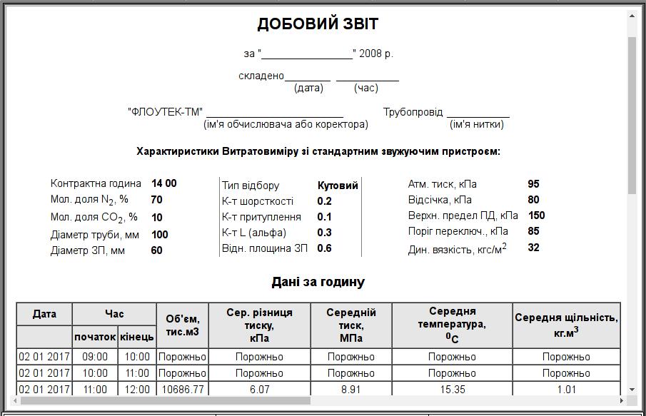 Кадр, який містить приклад документу. (47Кб)