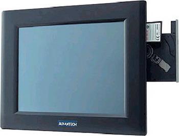 Сенсорная панель PPC-L126. (94Кб)