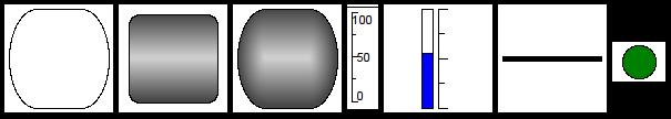 Различные элементы (7Кб)
