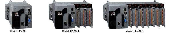 ПЛК серии LP-8x81. (77Кб)