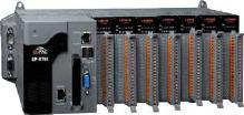 LP-8781 (42Кб)