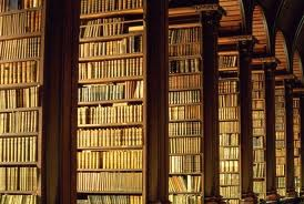 Библиотека (13Кб)
